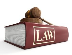 law-service
